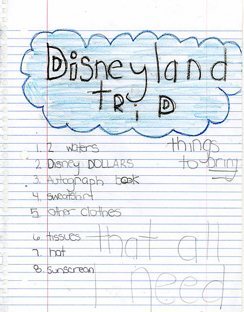 Mac's disney list 7-21-08082