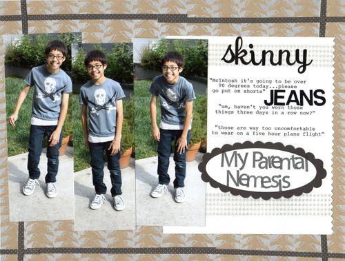 N-skinny jeans 9-29-09055 copy