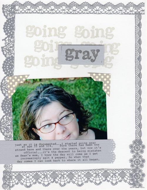 Going Gray 6-22-10142