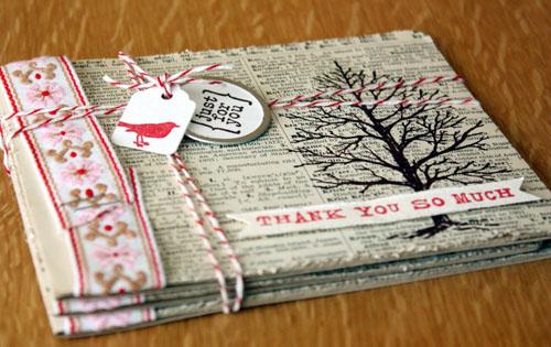 Nora card_12