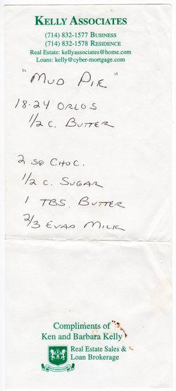 Mud pie-mom's writing022 copy
