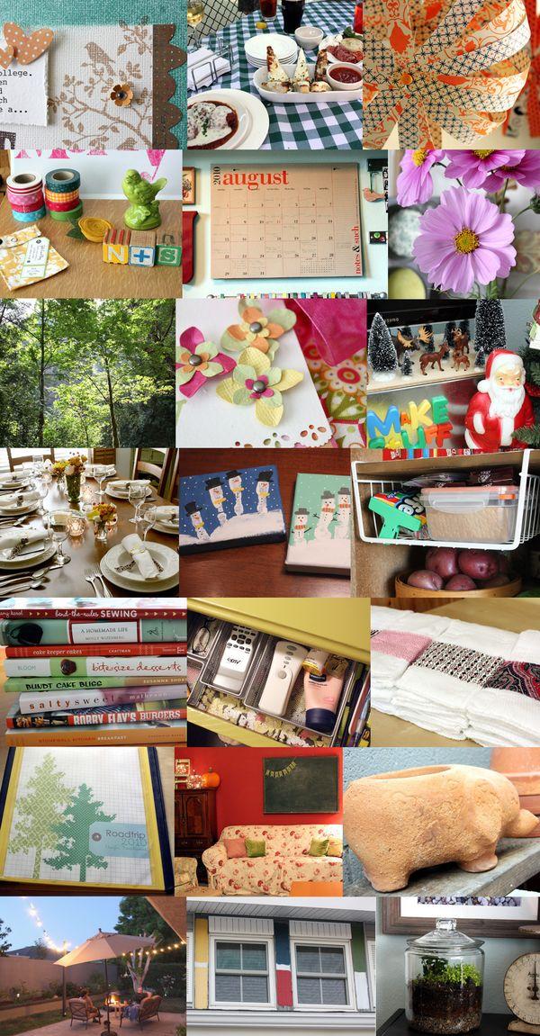 2010 details 12-30-10 copy